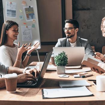 Başarılı Girişimcilerin Yaptığı 7 Şey