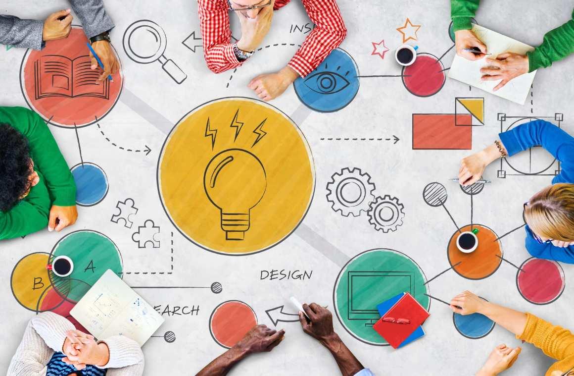 Sıfırdan Startup Nasıl Oluşturulur? Adım-Adım Kılavuz