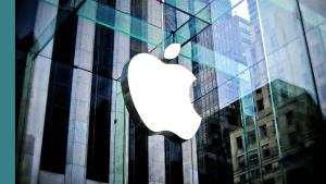 Apple'ın Pazarlama Stratejisi