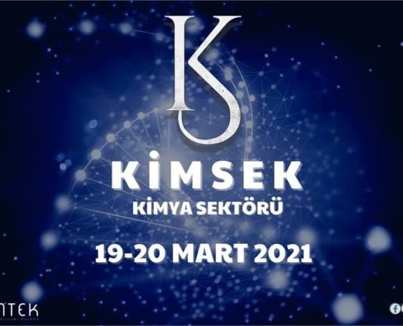 KimSek'21 İçin Geri Sayım Başladı