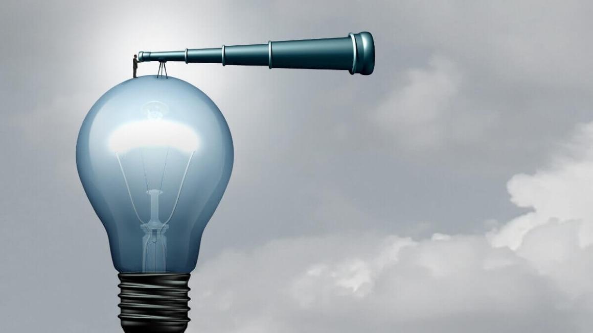 Milyarder Girişimciler En İyi Fikirlerini Nasıl Buluyor?