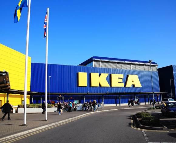 IKEA'yla İlgili Bilmediğiniz 13 İlginç Gerçek