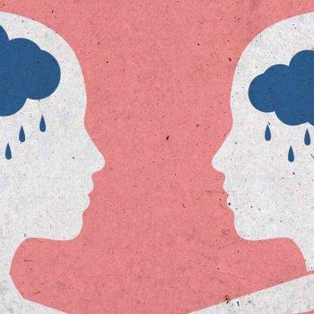 Empati Başarı İçin Neden Önemlidir?