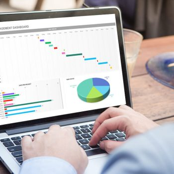 Excel Öğrenmek Bir Girişimci İçin Neden Önemli?