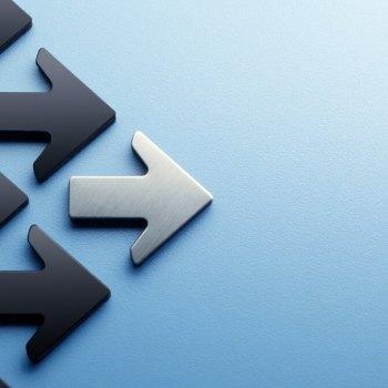 Yönetici ve Lider Arasındaki Farklar Nedir?