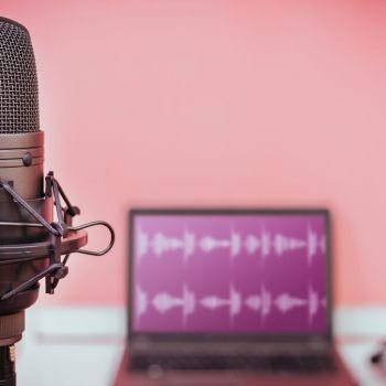 Podcast Nasıl Yapılır: 7 Adımda 'İlk Podcast'inizi Oluşturun