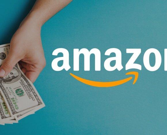Amazon'da Satış Yapmak Kârlı Bir İş Mi?