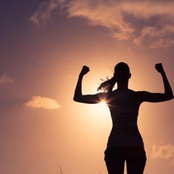 Kendi İşinizin Patronu Olmanız İçin Size İlham Verecek 9 Güçlü Alıntı