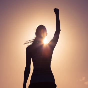 Öz Güven Kazanarak Hayatınızı Yepyeni Bir Zirveye Taşıyacağınız 3 Yöntem