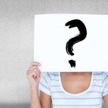 Hedeflerinize Odaklanmak İçin Kendinize Sormanız Gereken 4 Soru
