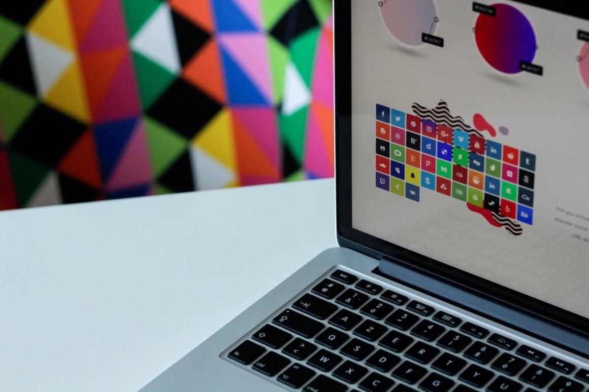 İşinize Profesyonel Bir Görünüm Katacak 13 Ücretsiz Tasarım Aracı