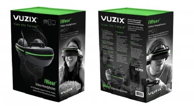 vuzix-iwear-video-headphones