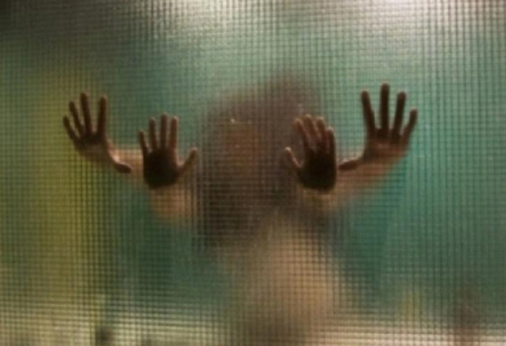 Се*с в банята