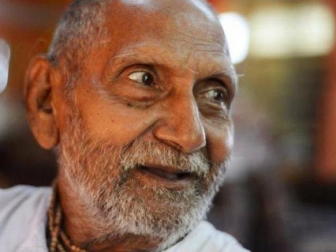 Свами Шиванда