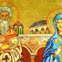 Вижте Киприяновата молитва, която ще ви отърве от всичко лошо и ще промени живота ви