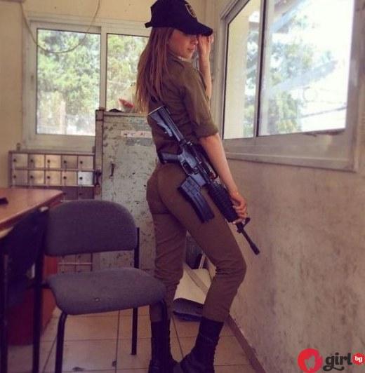 Ким от Израел