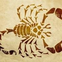 10 истини за хората, родени под знака Скорпион!