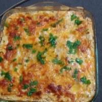 Забравете за традиционната мусака с картофи! Пробвате ли тази нова рецепта, само нея ще приготвяте!