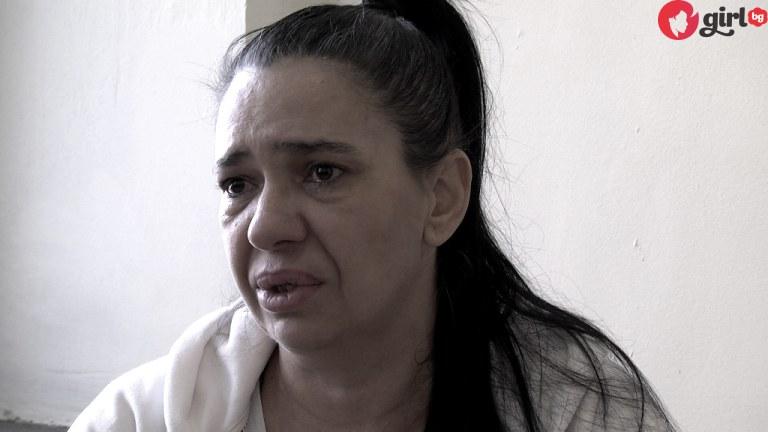 Вижте как изглежда ВИП килията на Анита Мейзер в женския затвор (СНИМКИ)
