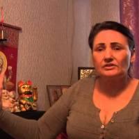 """Тя винаги познава! А последното предсказание на """"казахстанската Ванга"""" е направо вледеняващо, касае и България"""