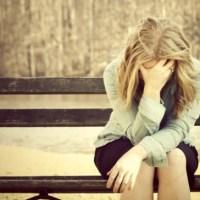 8 причини, поради които жените са изоставени от половинките си