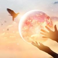 9 сигнала от Вселената, че вървите по неправилния път