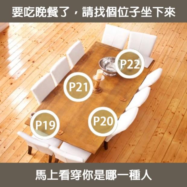 192_要吃晚餐了,請找個位子坐下來,馬上看穿你是哪一種人_主圖.jpg
