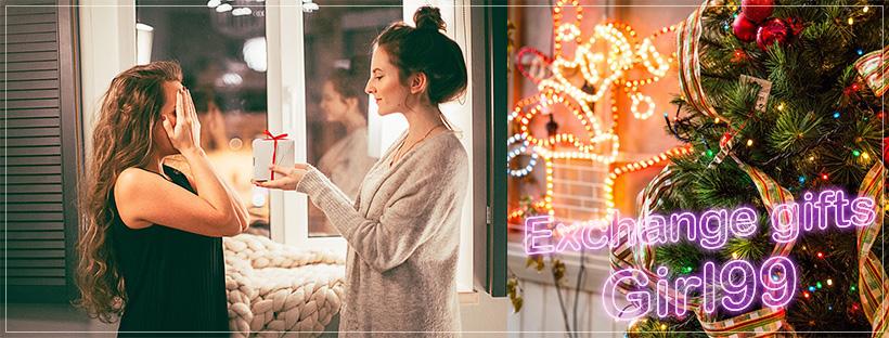2018交換禮物不踩雷!分享4種實用又有創意的聖誕節禮物!
