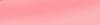 粉紅.jpg