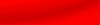 紅色.jpg