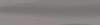 灰色.jpg