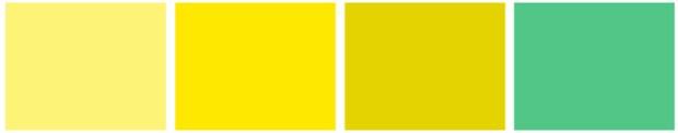 【私密處保養】陰道分泌物出現黃色?如果還臭臭的就要快去看醫生!
