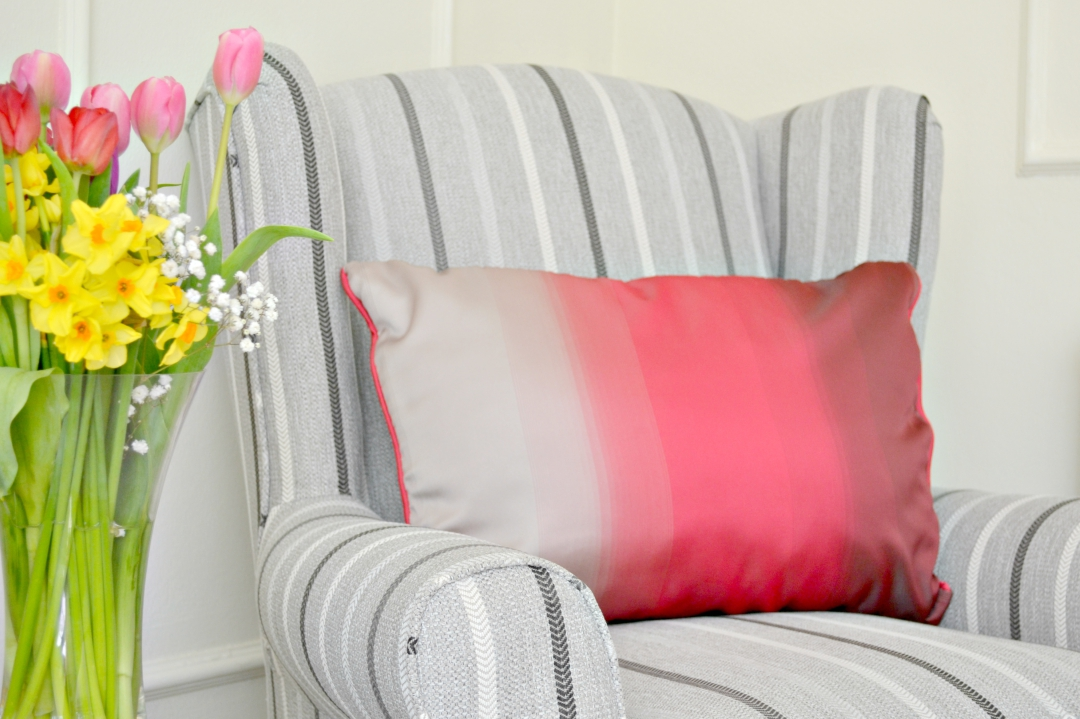 10 Spring Home Decor Updates On A Budget