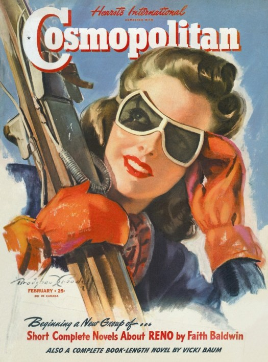 Turin-mag-cover-3-allegato_documents_26_1008651-760x1024