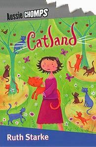 catland-1