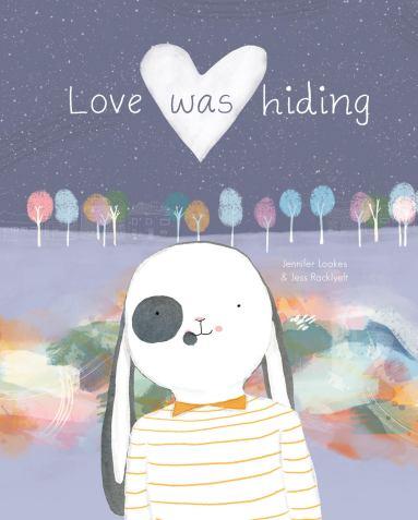 original_love_was_hiding.jpg