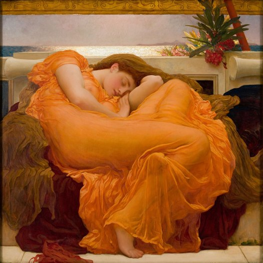1200px-flaming_june,_by_frederic_lord_leighton_(1830-1896)