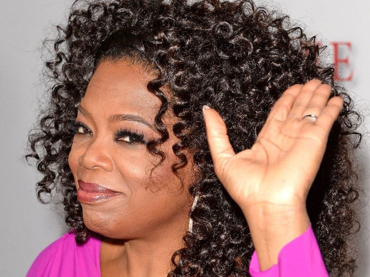 web-oprah-getty