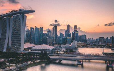 Cosa vedere a Singapore: guida completa alla città