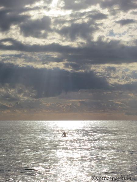 surfer_sunrise