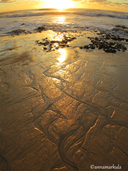 mudjimba_sand_ripples