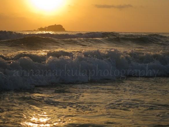 golden_dawn2