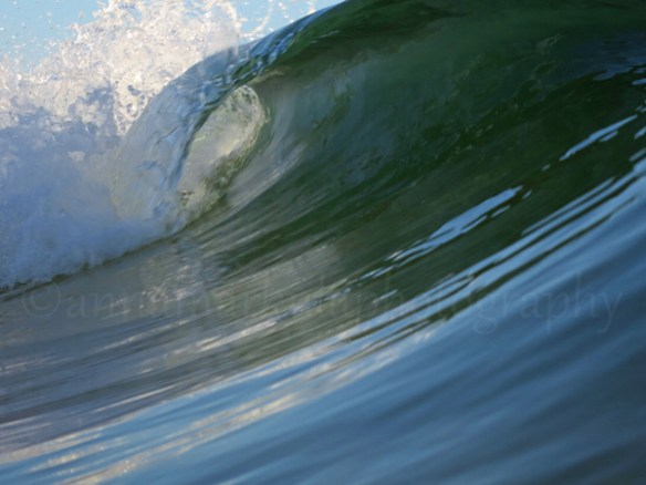 green_wave_curl