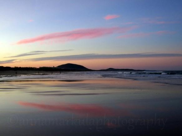 mudjimba_sunset2