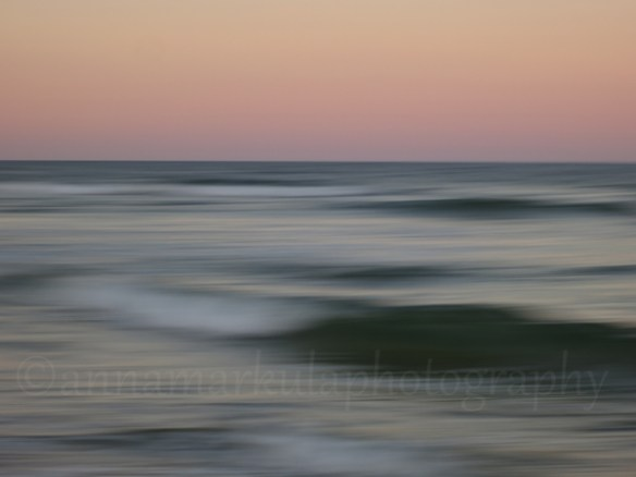 sunset_beach_blur