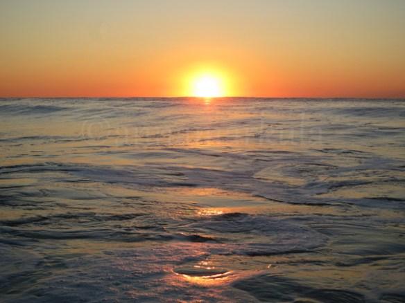 iridescent_dawn