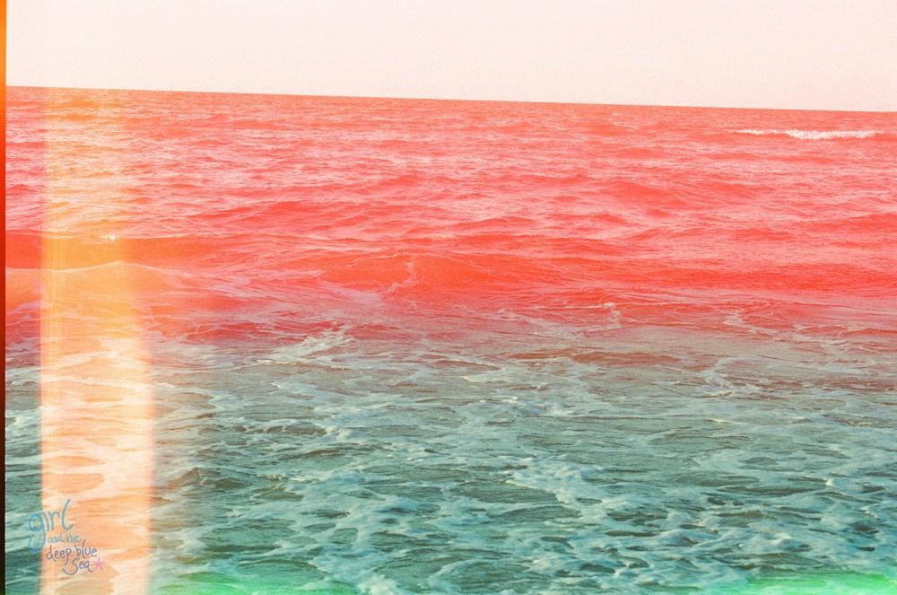 experimental_ocean3