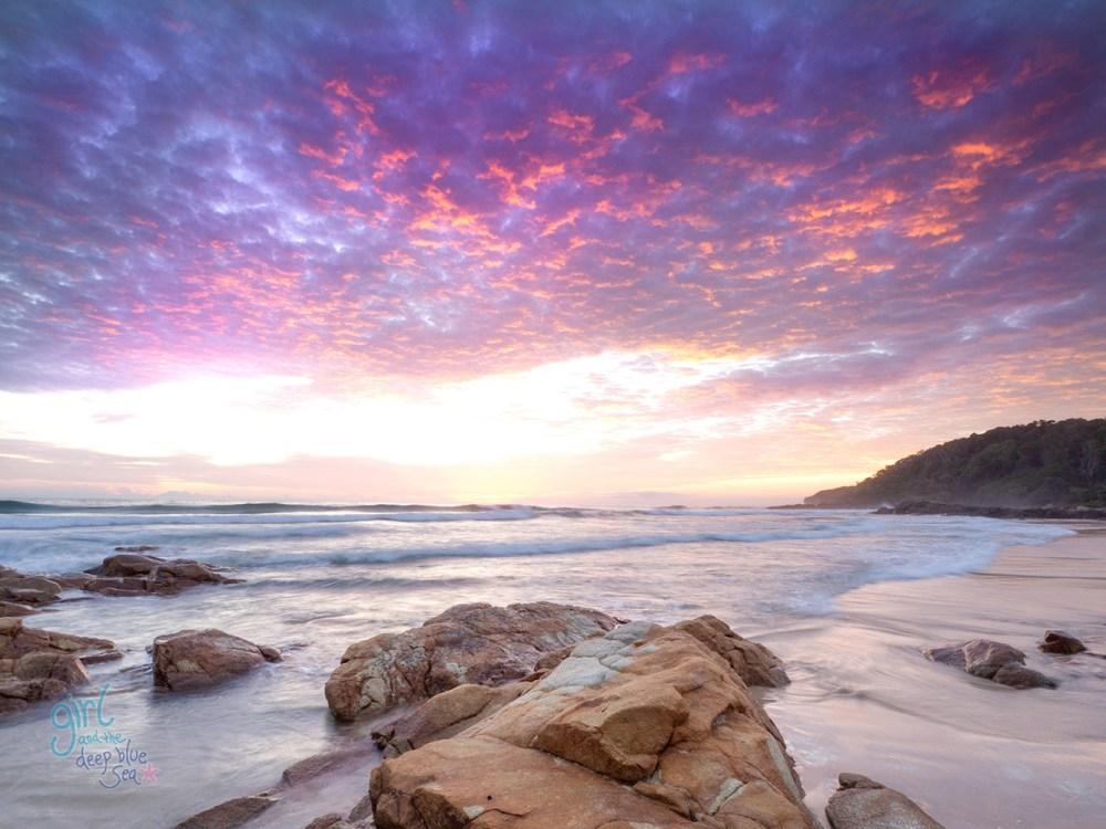 first_bay_sunrise2
