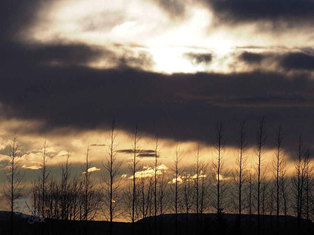 icelandic_skies3