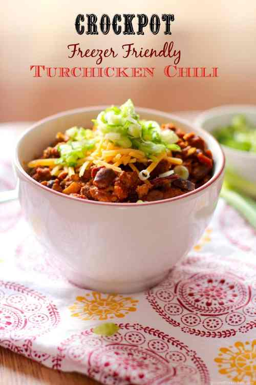 Turchicken Chili-011 PInterest